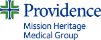 Providence Medical Foundation